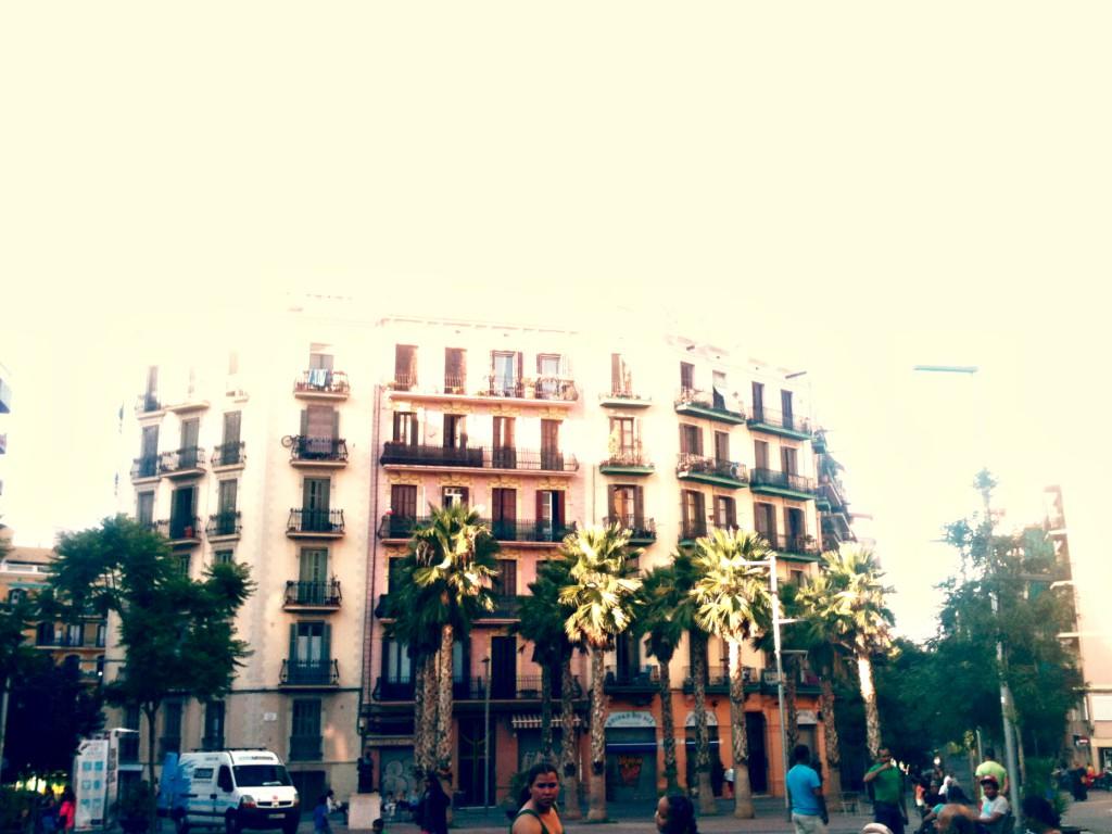 Johanna Voll Barcelona Herzblutfaktor2