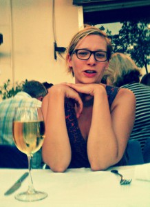 Johanna Voll Barcelona Herzblutfaktor7.jpg