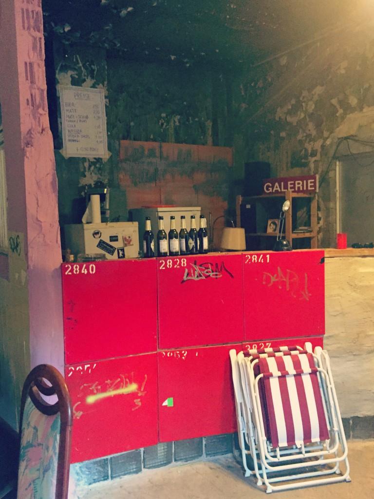 Bar  Postkult_2014_Johanna_Voll