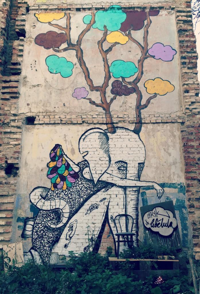Mural Postkult_2014_Johanna_Voll