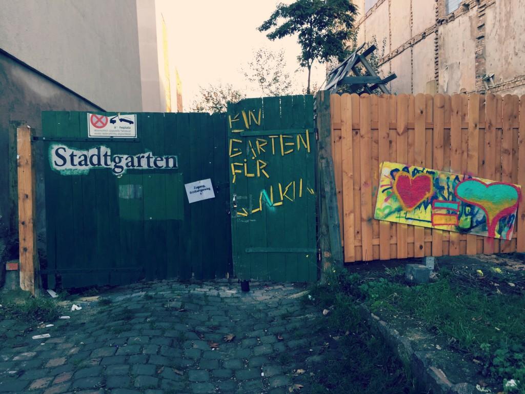 Stadtgarten Postkult_2014_Johanna_Voll